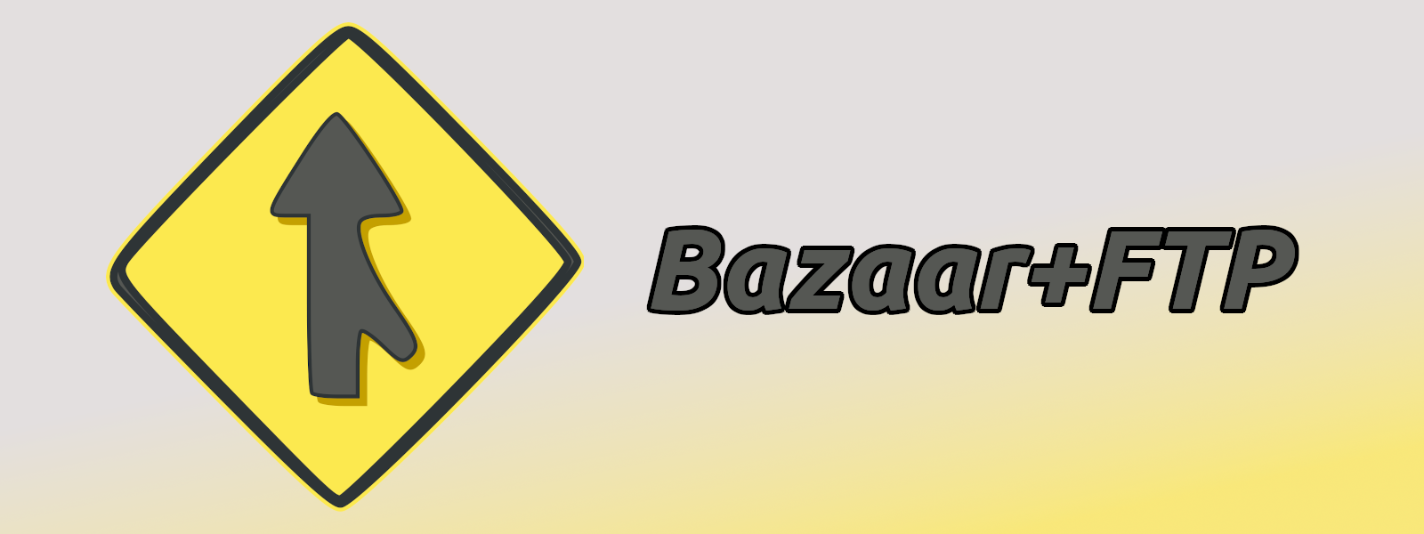 Setup Bazaar Version Control via FTP with multiple users